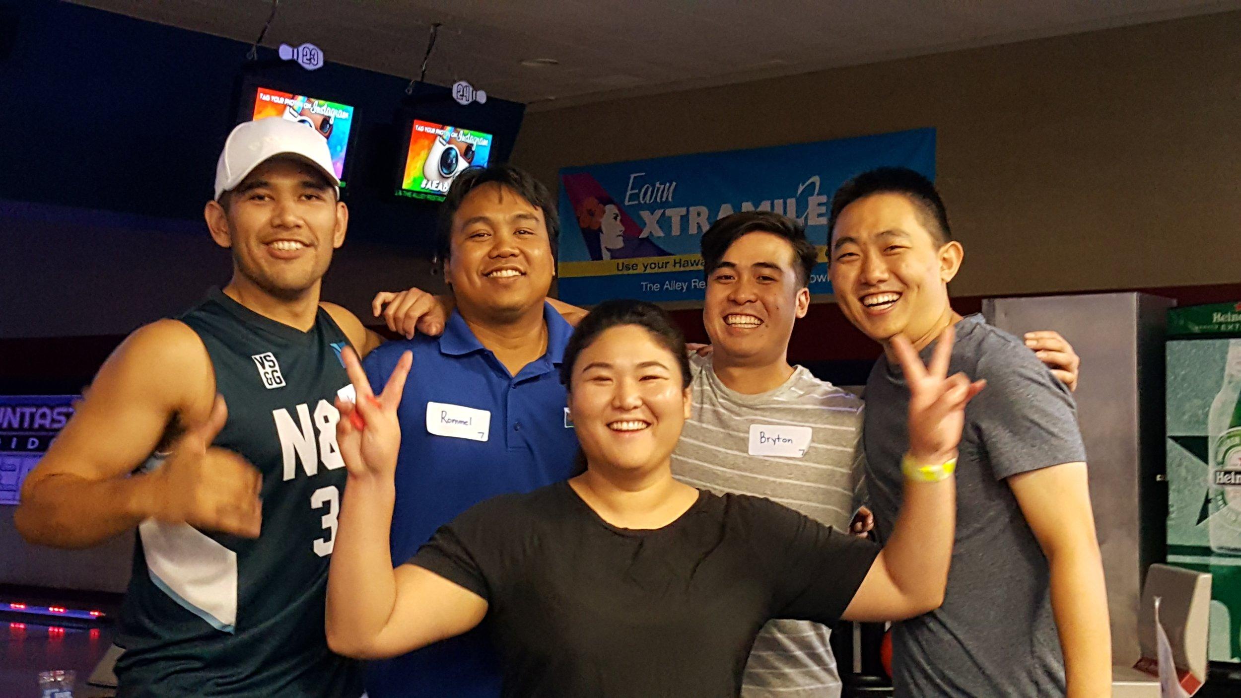 bowling winners.jpg