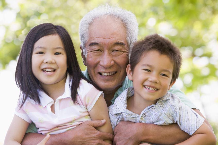 core group grandpa.JPG
