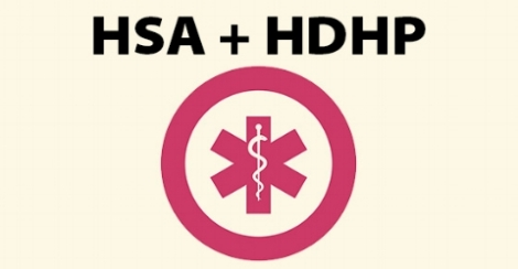 HSA + HDHP.jpg