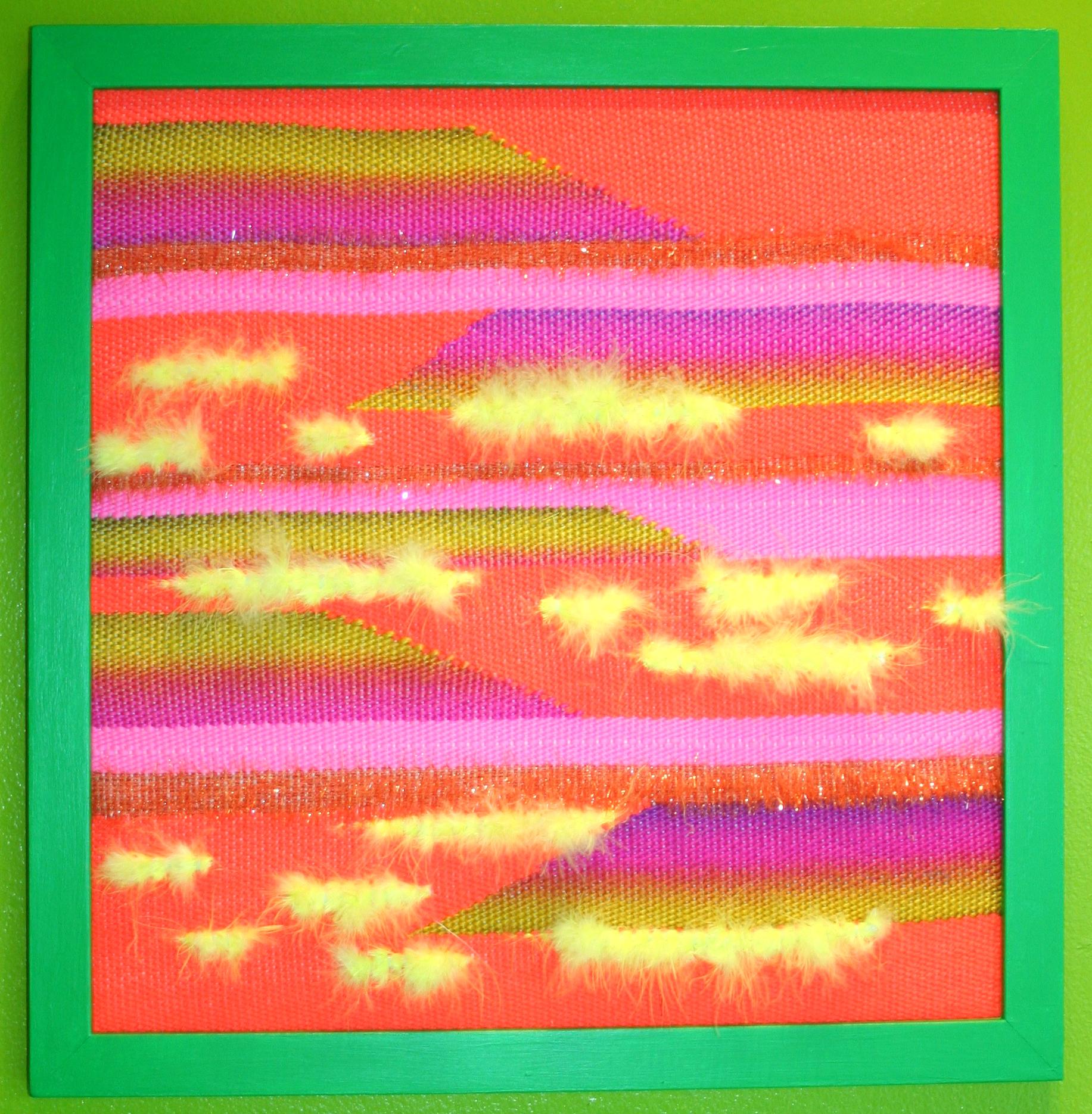 Landscape green frame.jpg