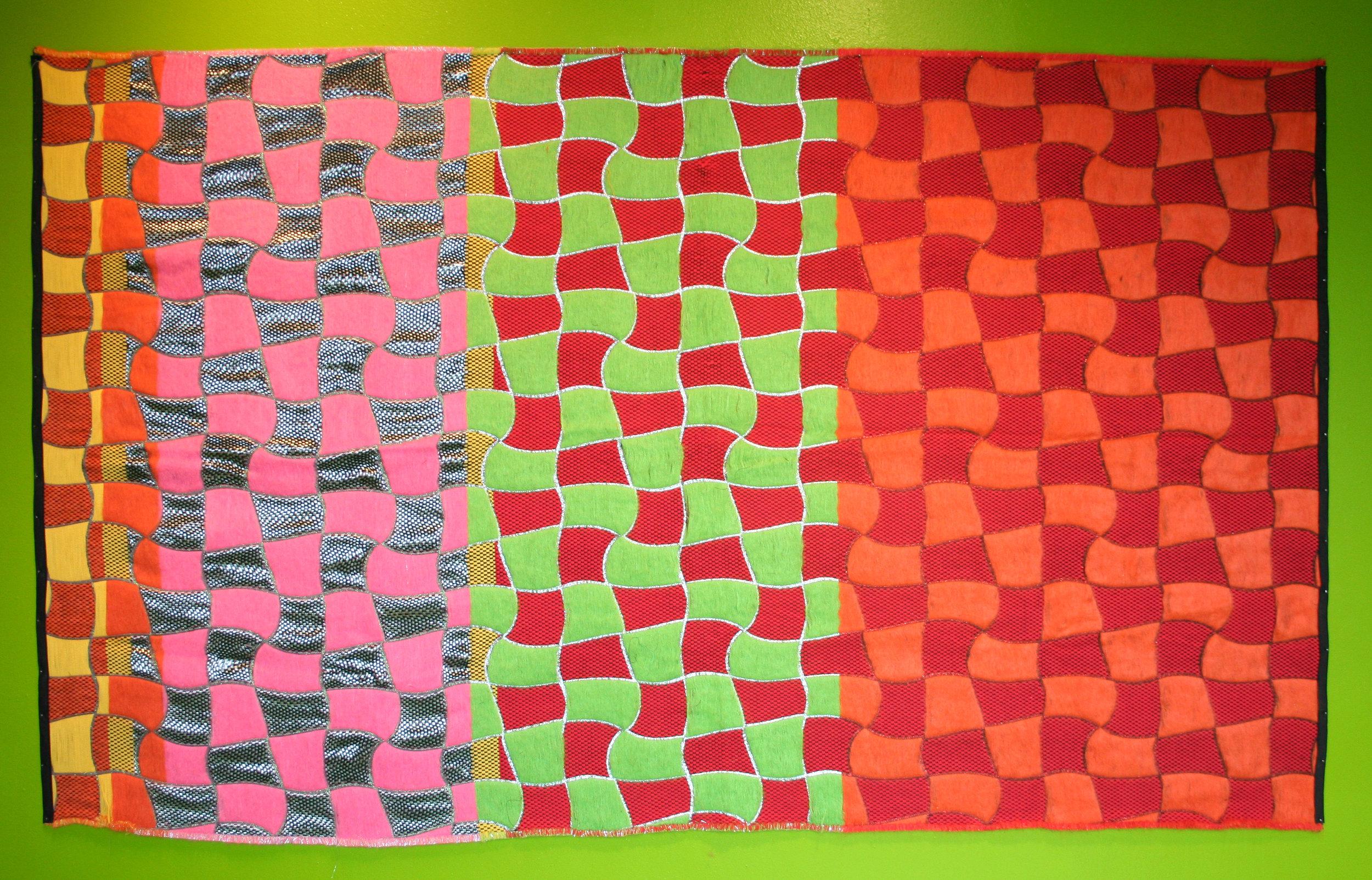 warped checker.jpg