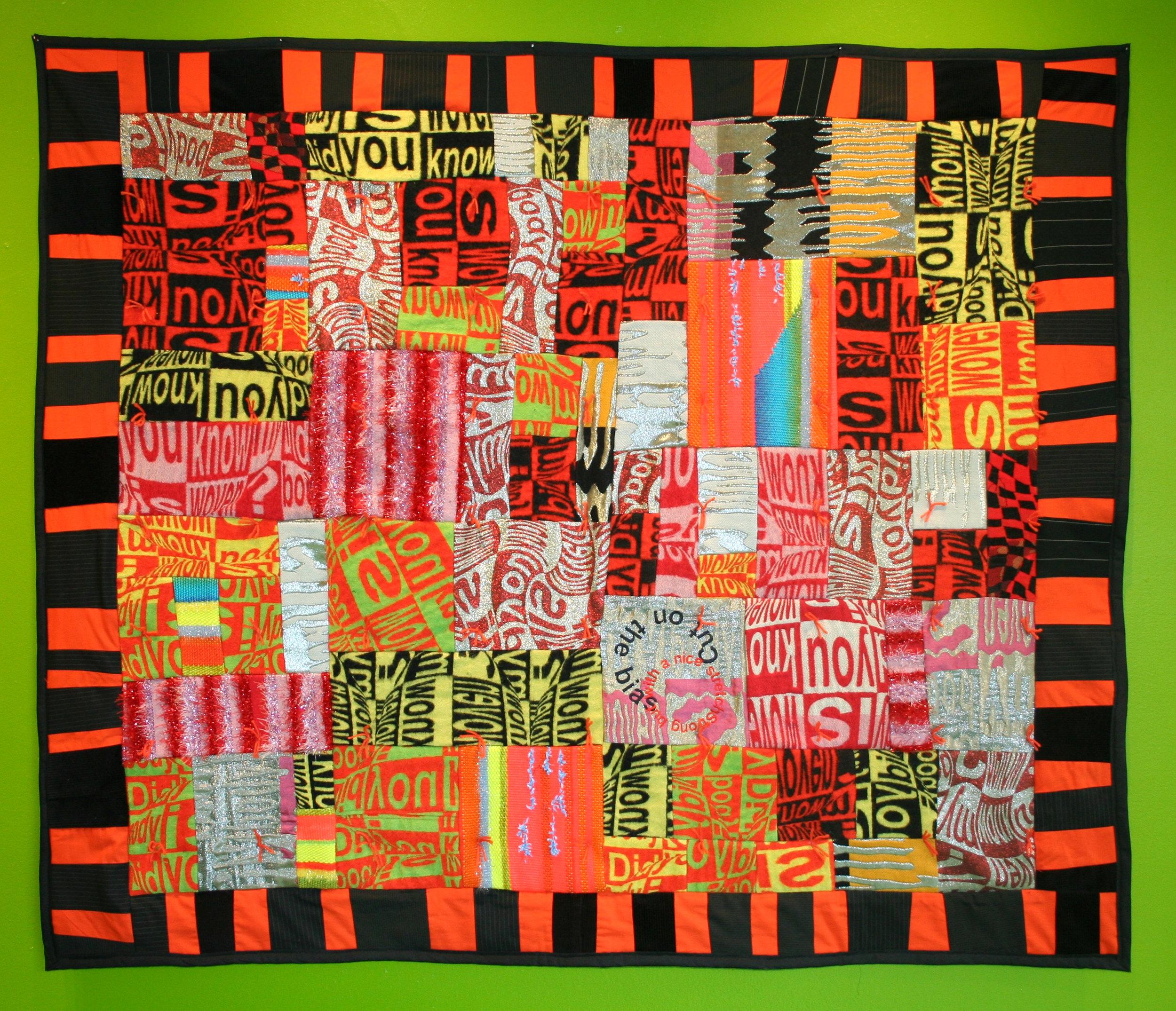 weaving quilt.jpg