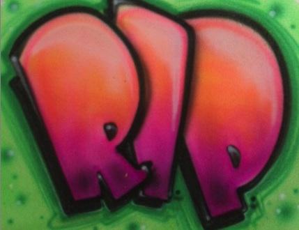 rip green .jpg