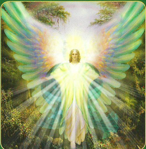 Archangel-Raphael2.jpg
