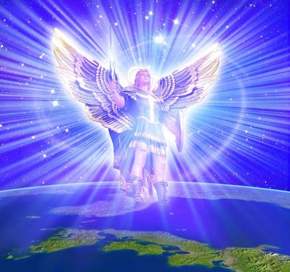 AMichaelangel.jpg