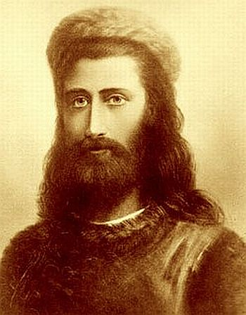 #1 - Divine Father Kuthumi : 2/28/19 - 8:00pm - The Great World Teacher & Ascended Master has a special connection to Divine LOVE and SELF ACCEPTANCE.This Divine Father will bring you aspects of Your Divine Essence within the Realm of His Grasp and through his unique expertise. Each Session is tailored to fit the unique dynamics of each group's sacred reintegration process. Each Divine Father will be assisted by YOUR Teams of Light and Your Higher Intelligence to Ensure that you receive exactly what you need in each moment. A brief discussion and Journey into Your Sacred Heart Space will be included.