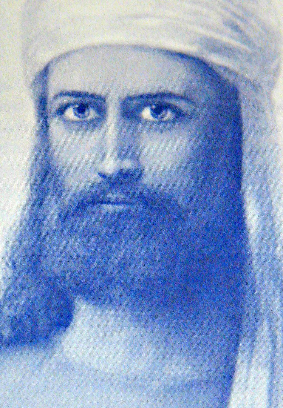 #2 - Divine Father El Morya : 3/14/19 - 8:00pm - King Code Carrying, Ascended Master of Light will survey His Domain, Utilizing his Gifts of Strength, Perseverance and Determination to Deliver YOUR Rightful Essence, via RIGHT ACTION Unto You.This Divine Father will bring you aspects of Your Divine Essence within the Realm of His Grasp and through his unique expertise. Each Session is tailored to fit the unique dynamics of each group's sacred reintegration process. Each Divine Father will be assisted by YOUR Teams of Light and Your Higher Intelligence to Ensure that you receive exactly what you need in each moment. A brief discussion and Journey into Your Sacred Heart Space will be included.
