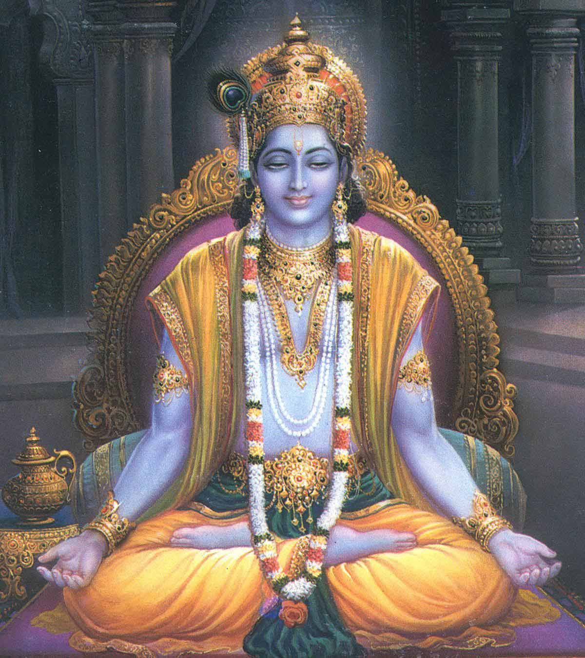 """INTRODUCTION & WELCOME with BONUS Divine Father LORD KRISHNA,  FEBRUARY 14 8:00pm     The Lord of Unconditional Love and acceptance sets the Sacred Space for our Series, Making it Actually 13 Divine Fathers that ill be joining us.He does so have a sense of Humor ;) He will be bestowing his blessing and opening Your """"Channels of Love"""" that you may welcome home into your loving arms, the fragments of your essence that you have been longing for. A brief discussion and Journey into Your Sacred Heart Space will be included."""