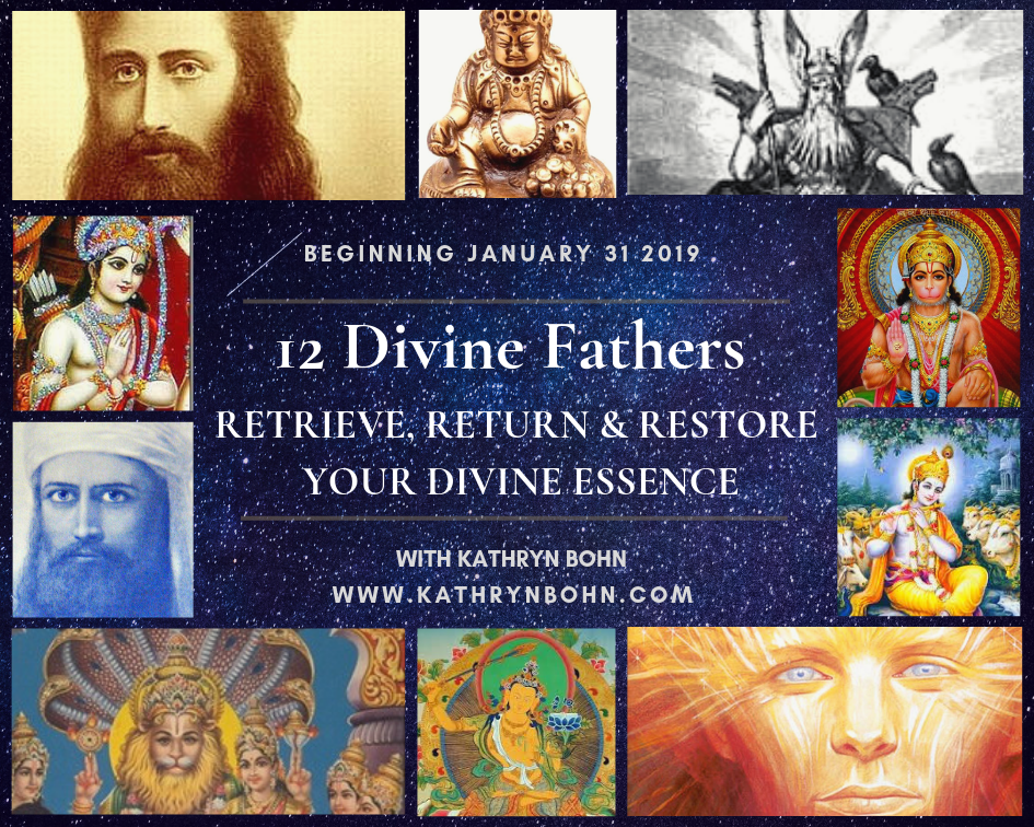 12 Divine Fathers.png