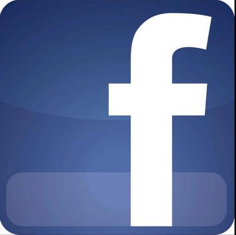FB-SBF-Icon.jpg