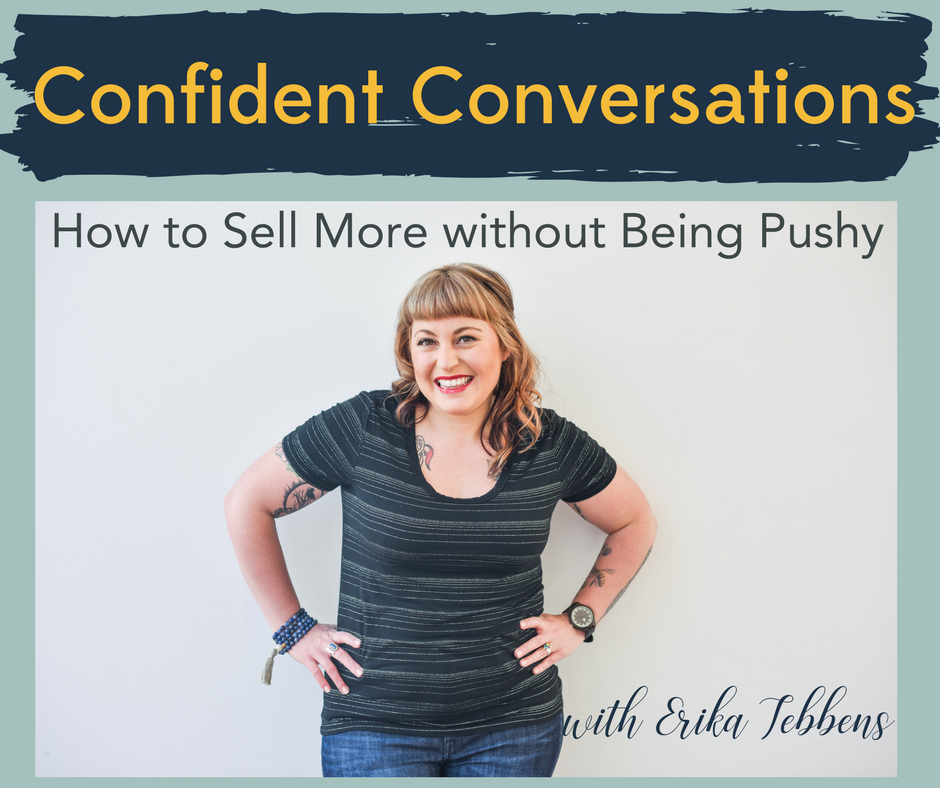 Comfident Conversations.png
