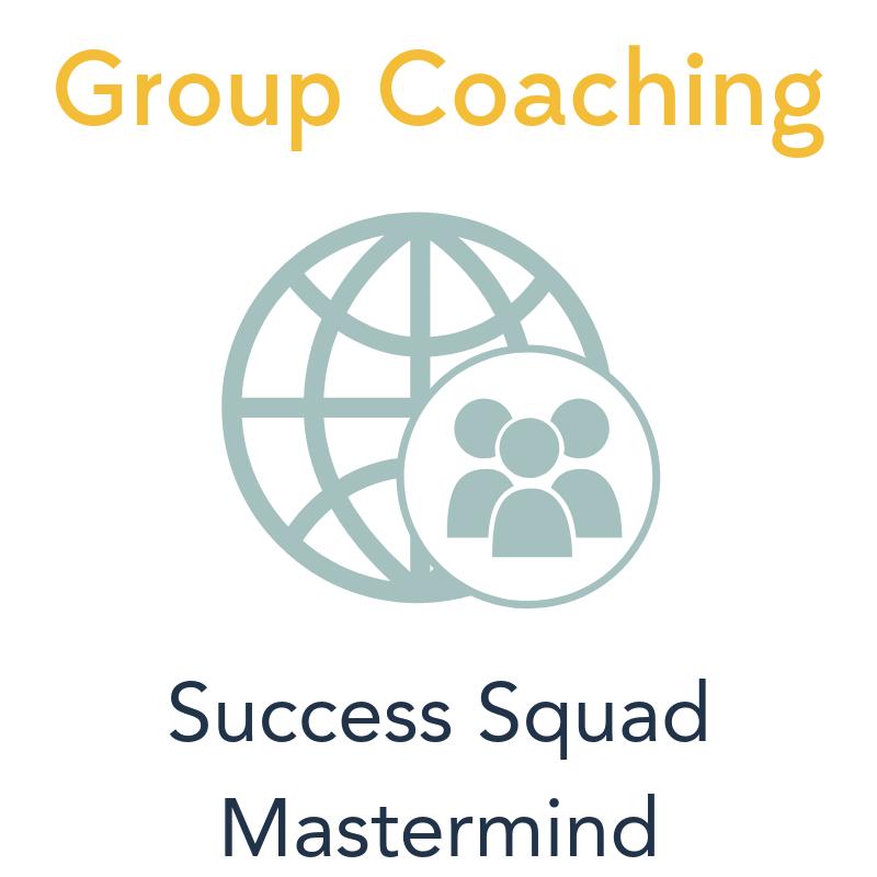 GroupCoaching (1).png
