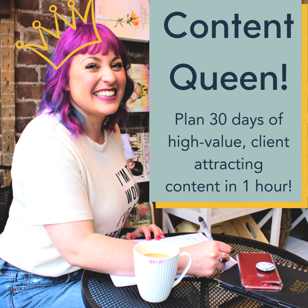 ContentQueen (1).png