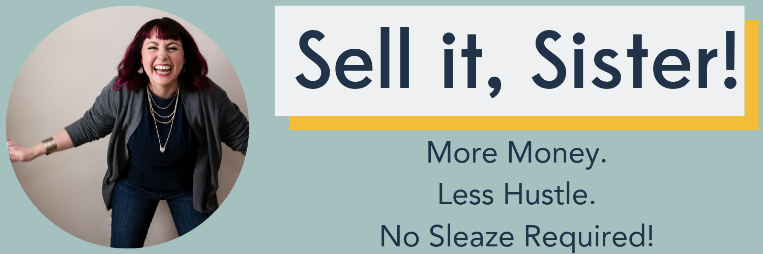 Sell it, Sister!_banner.png