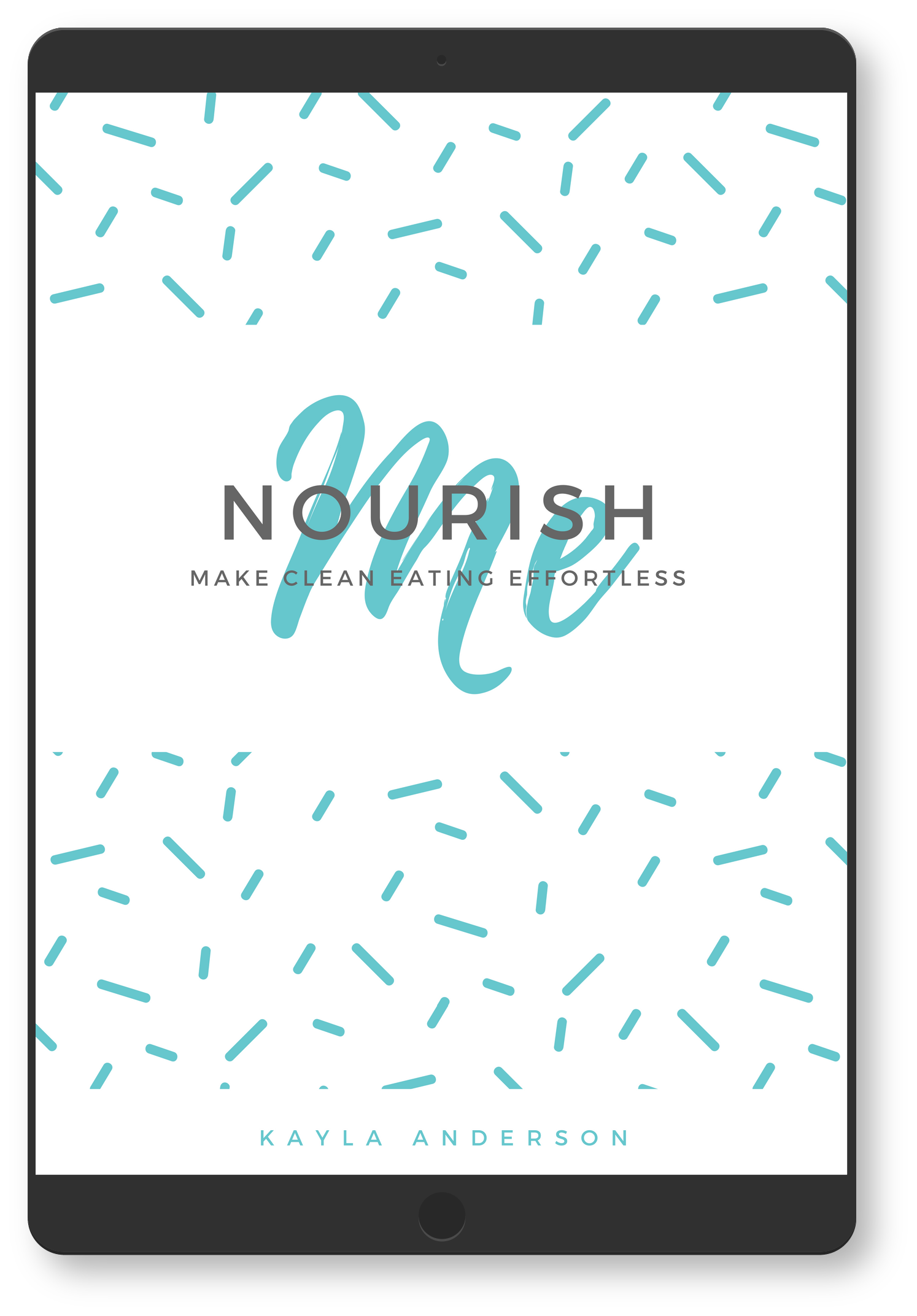 ebook mockup nourish me.png