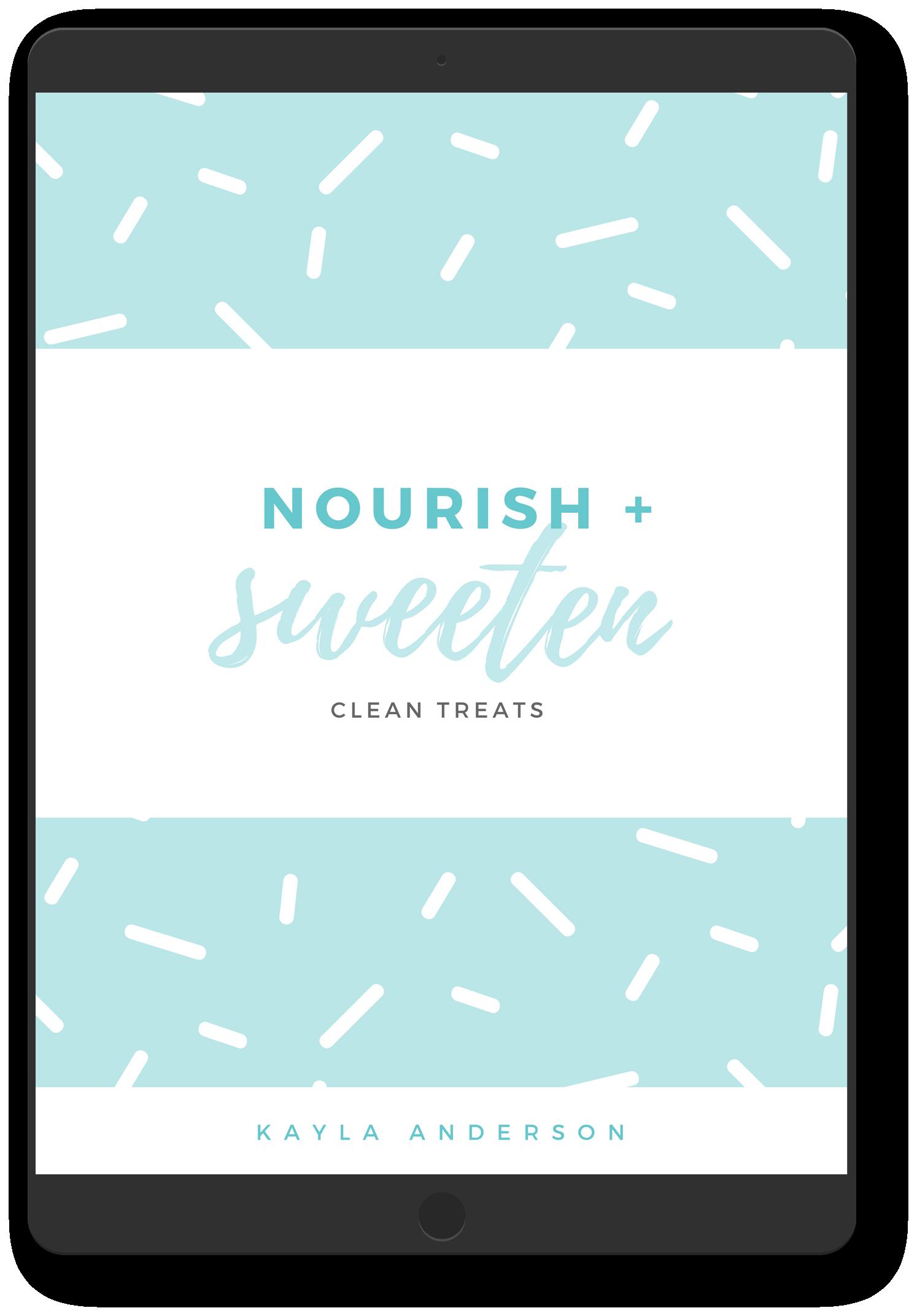 ebook mockup nourish sweeten.png