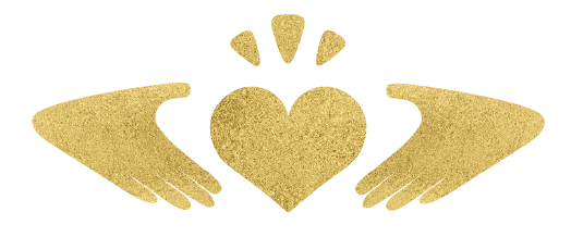 Claddagh Icon - Gold-01.png