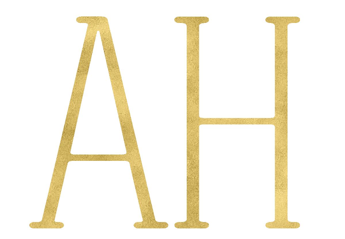 Submark 1 (AH) Gold-01.png