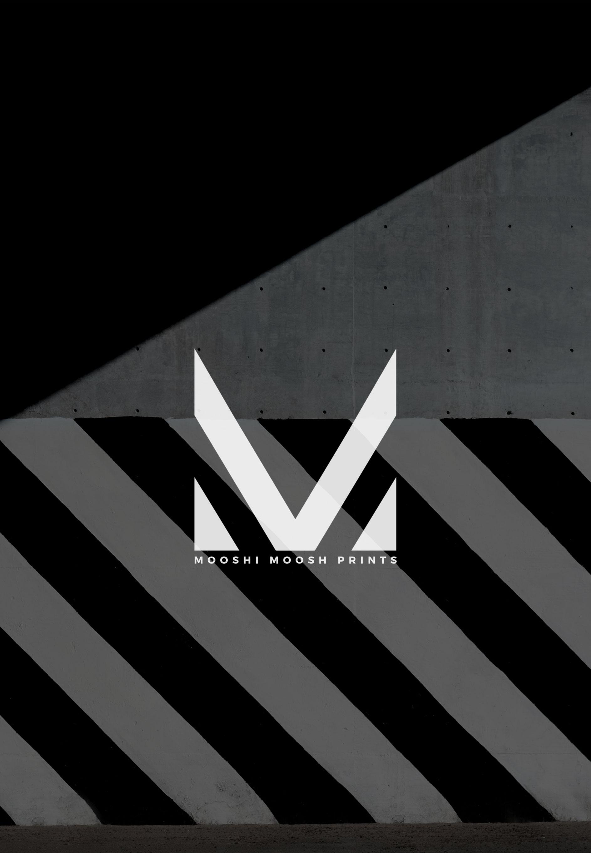 MO_logo_pic.jpg