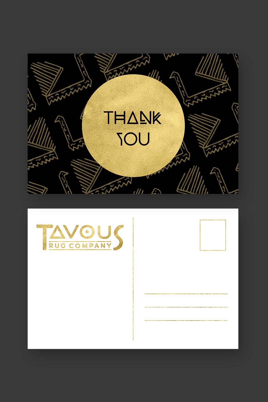 TA_Post-Card-(2).jpg