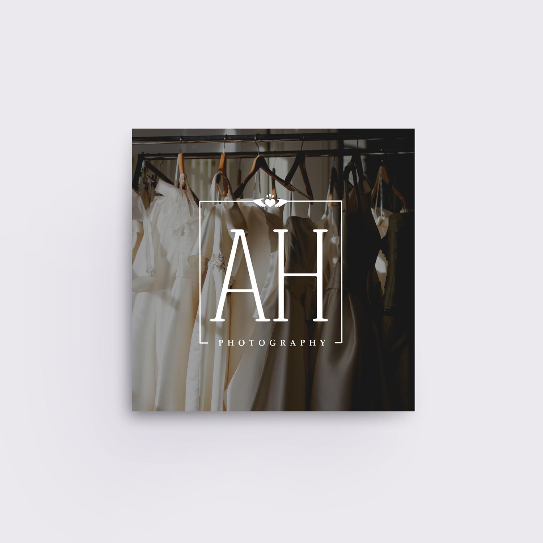 AH Photography