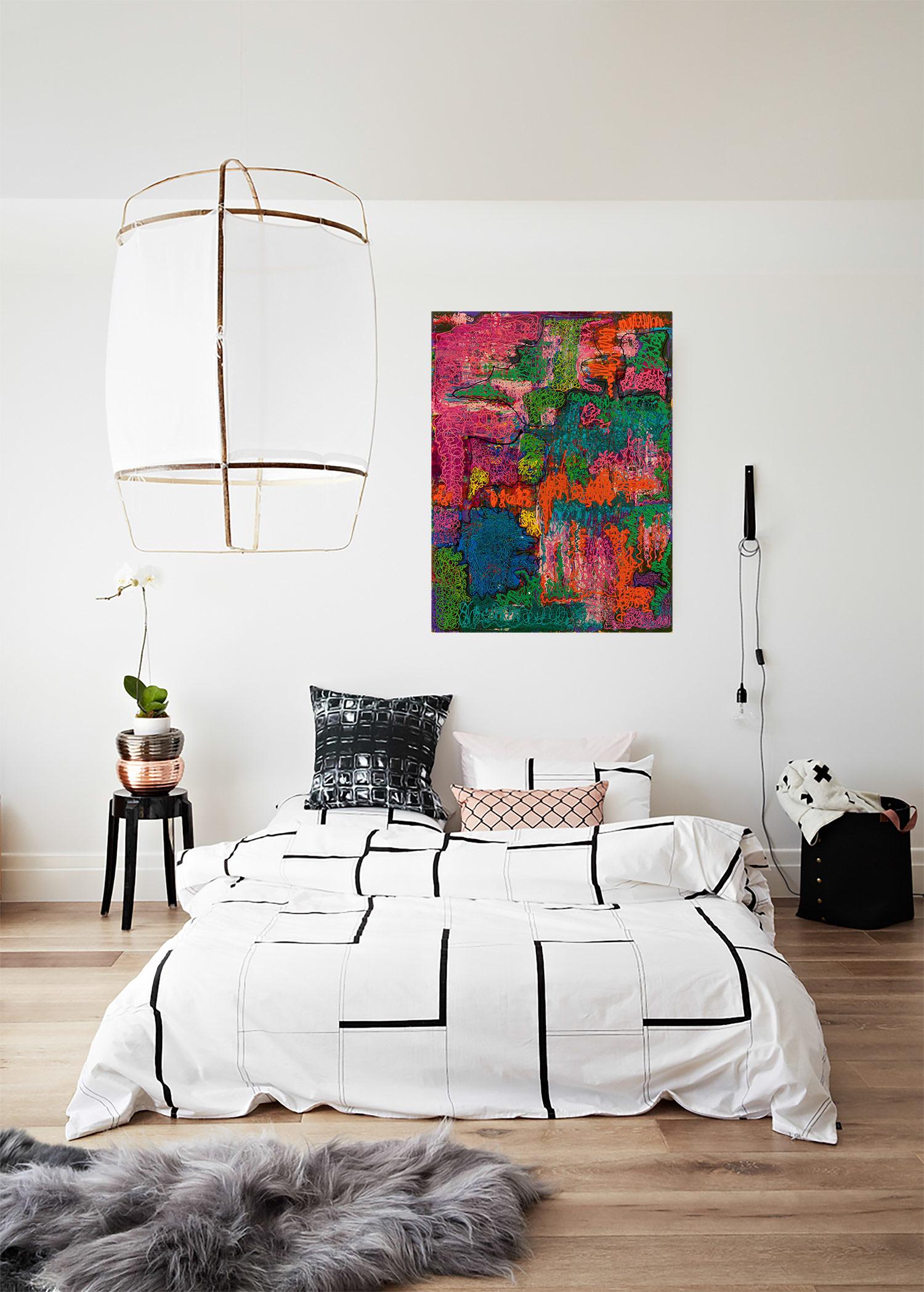 bed+complex.jpg