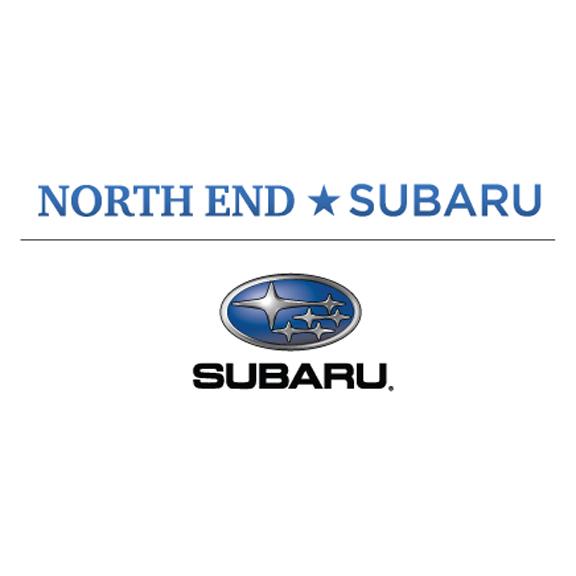 North End Subaru