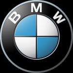 BMW_logo-150x150.png