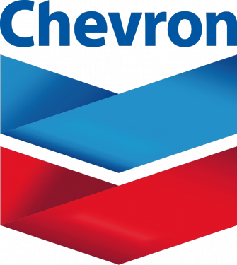 chevron-logo-335x375.png