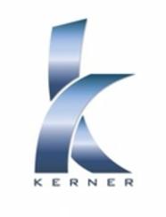 Kerner Logo Transparent.png