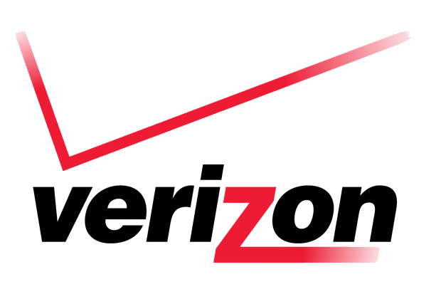 Verizon Logo_Transparent.png