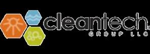 Cleantech Logo_Transaparent.png