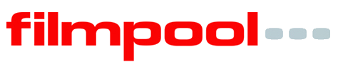 Filmpool Logo_Transparent.png