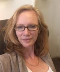 Jennifer Edlin, MFT