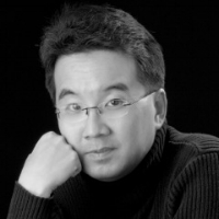 Dr Danny Yeung, MD