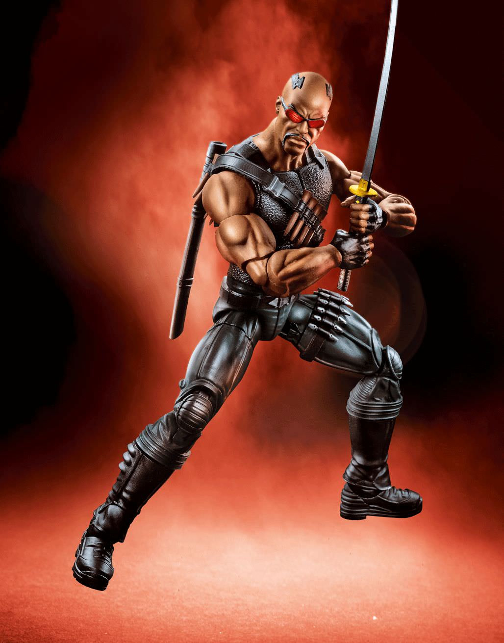 blade-marvel-legends.jpg