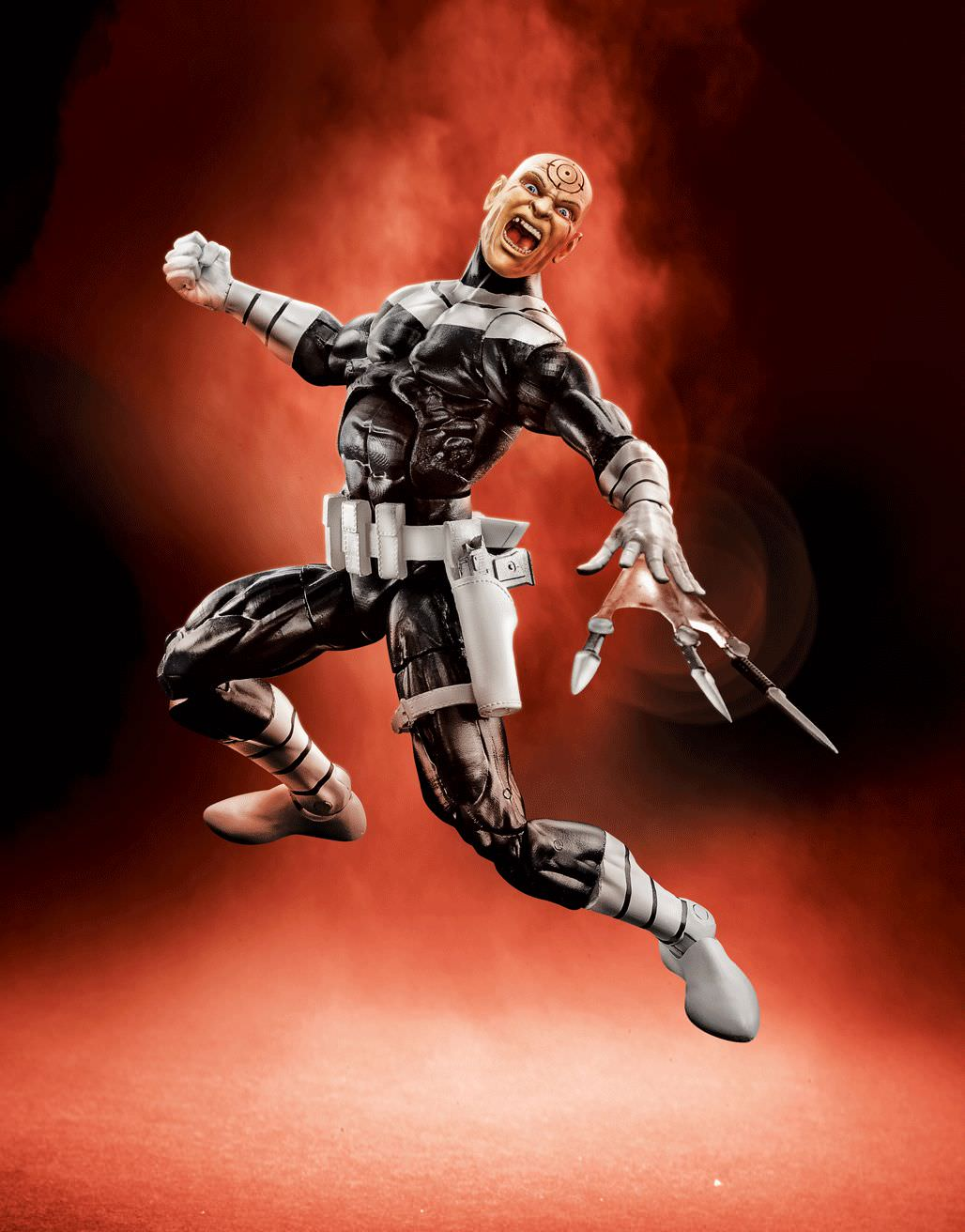bullseye-marvel-legends.jpg