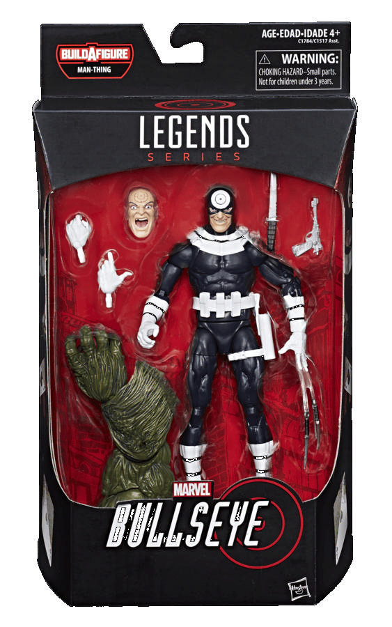 bullseye-marvel-legends-package.jpg