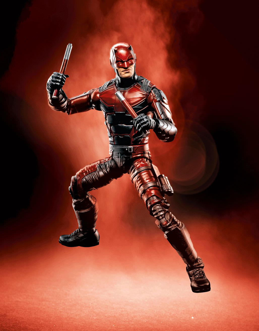 daredevil-marvel-legends.jpg