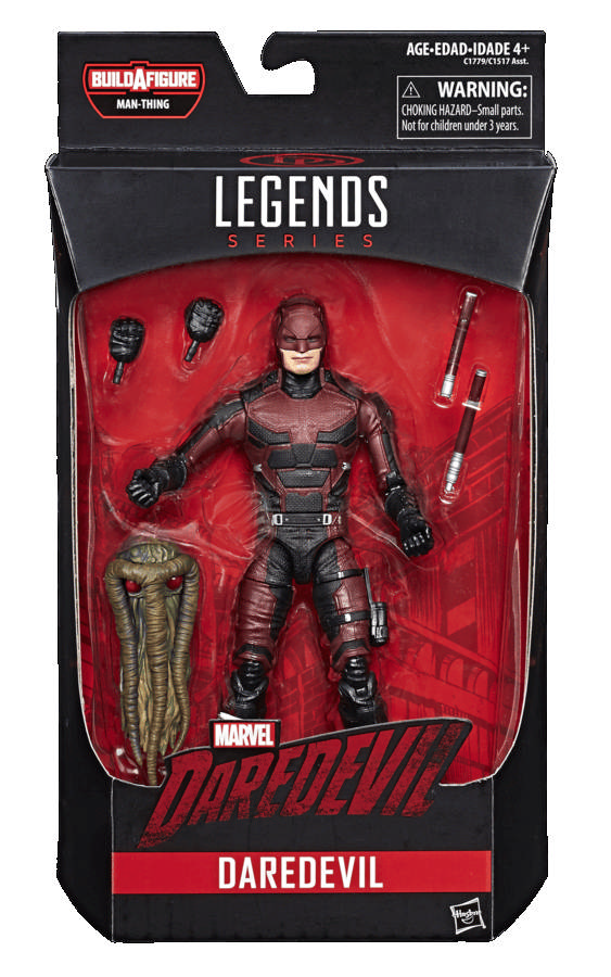 daredevil-marvel-legends-package.jpg