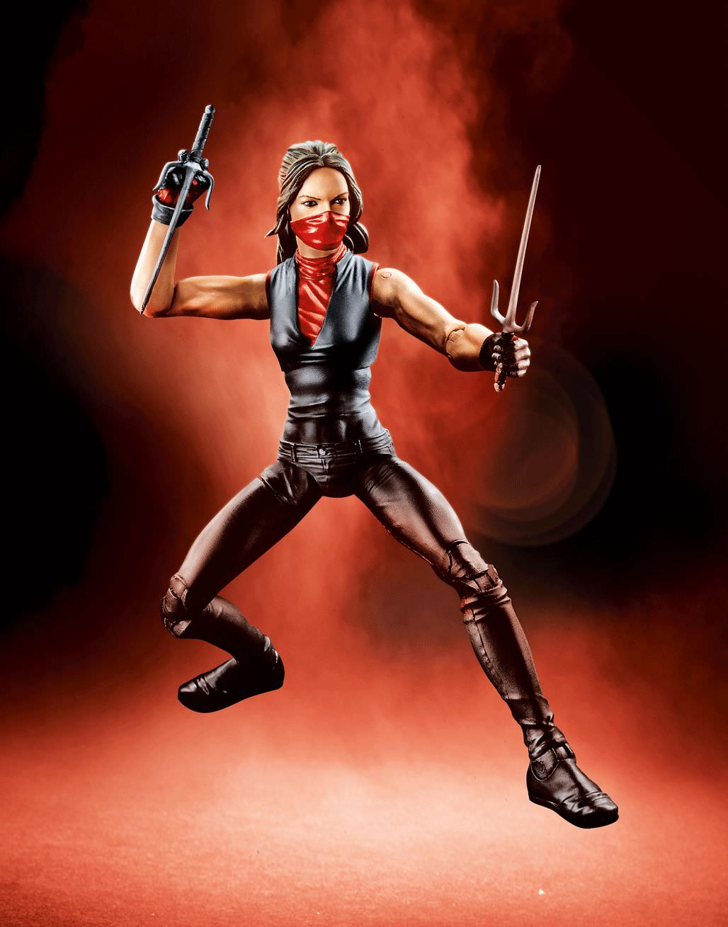 elektra-marvel-legends.jpg