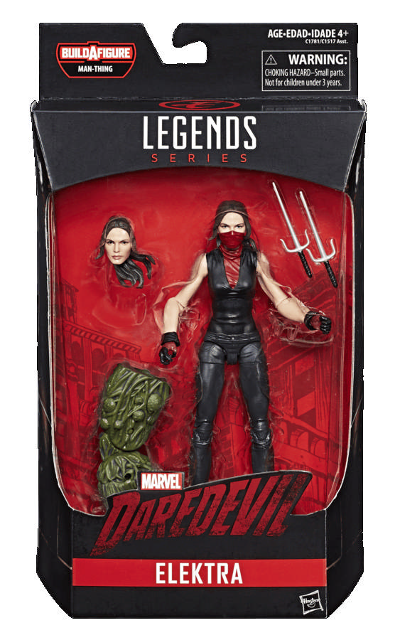 elektra-marvel-legends-package.jpg