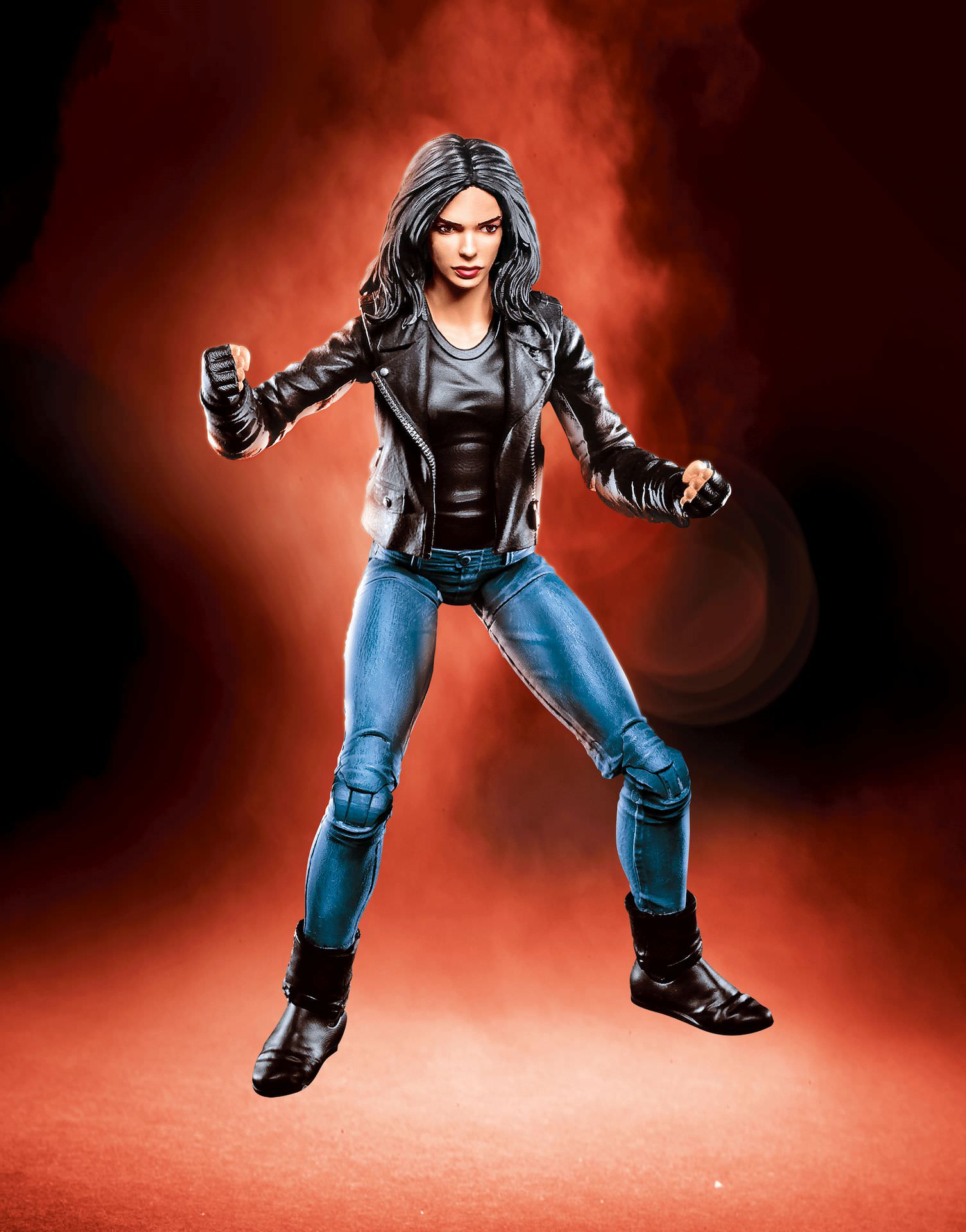 jessica-jones-marvel-legends.jpg