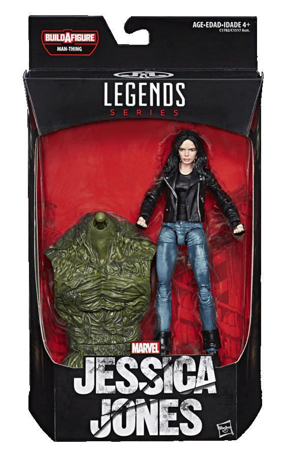 jessica-jones-marvel-legends-package.jpg