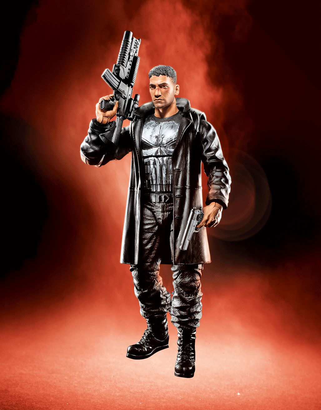 the-punisher-marvel-legends.jpg