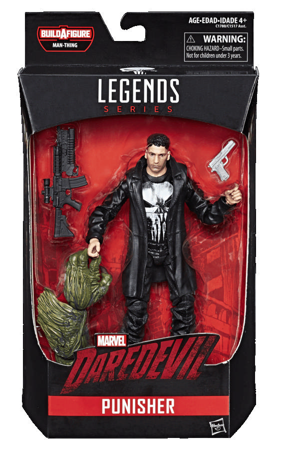 the-punisher-marvel-legends-package.jpg