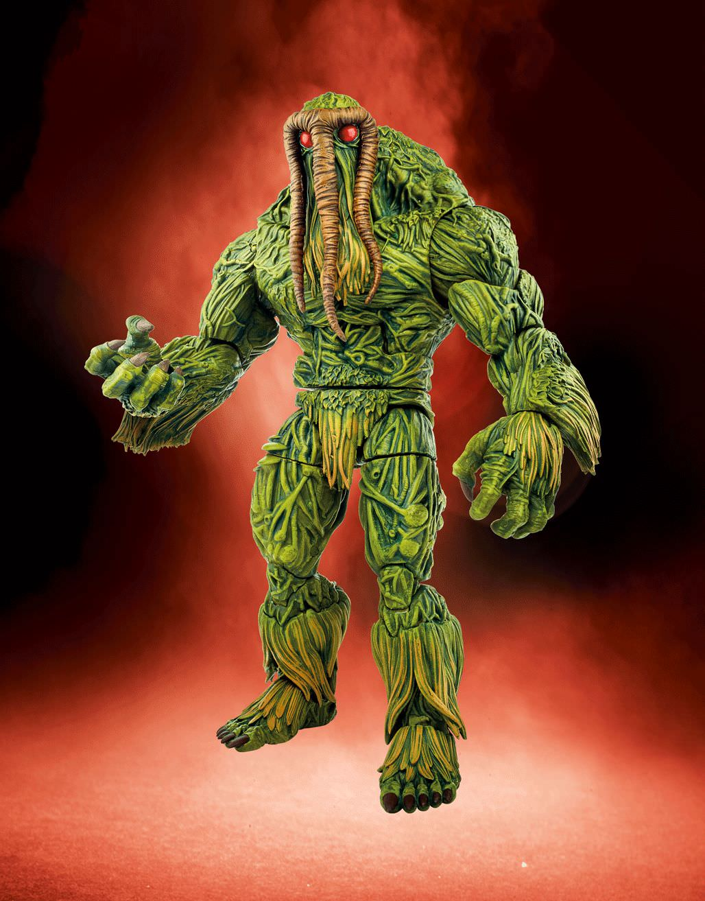 man-thing-marvel-legends.jpg