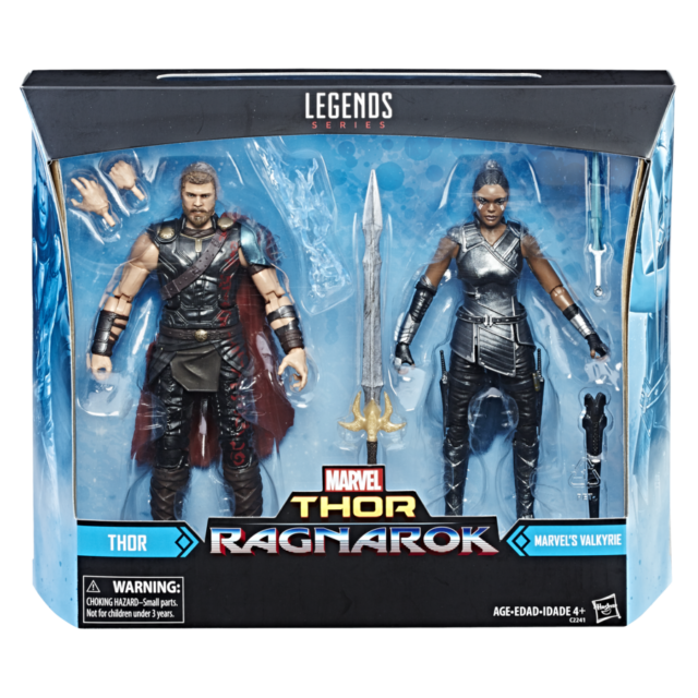 Marvel-Legends-Thor-Ragnarok-Valkyrie-Two-Pack-Packaged-640x640.png