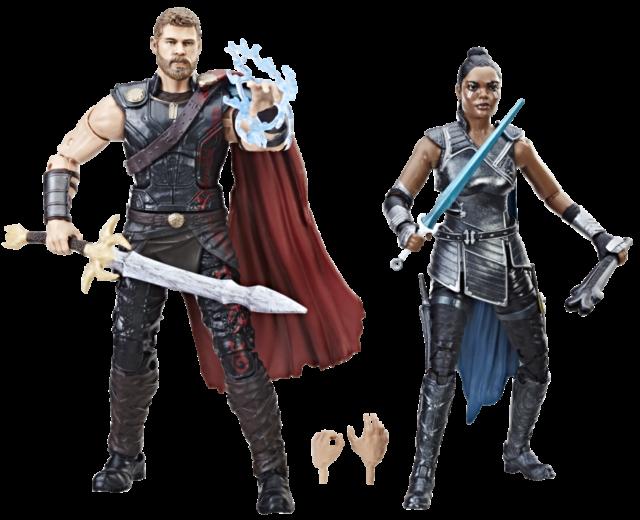 Thor-Ragnarok-Marvel-Legends-Valkyrie-and-Thor-Exclusive-Set-e1498760803575-640x520.png