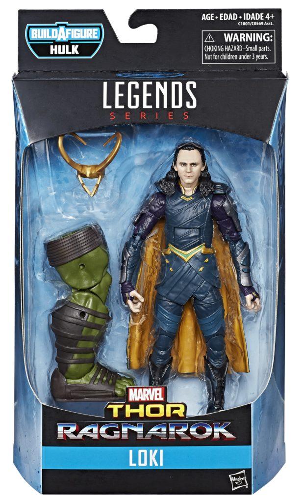 Marvel-Legends-Thor-Ragnarok-Loki-Figure-Packaged-e1498760997650-618x1024.jpg